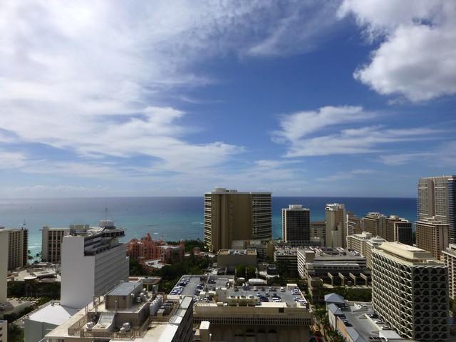 3205 Ocean View